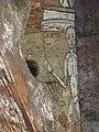 Wooden Church Birth of Virgin Mary in Ieud Deal 2011 - Interior-22.jpg
