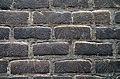 Wooden Cobblestones, Passage Saint-Maur, Paris - 01.jpg