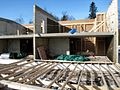 Woodframe-concrete structure.jpg