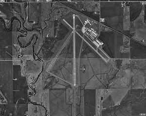 Woodring Airport-OK-19Feb1995-USGS.jpg