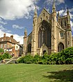 Worcester cathedral.jpg