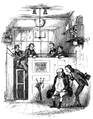 Works of Charles Dickens (1897) Vol 1 - Illustration 17.png