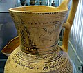 Workshop of Athens 706 Jug in Giessen 05.JPG