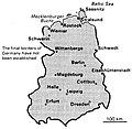 World Factbook (1990) German Democratic Republic.jpg