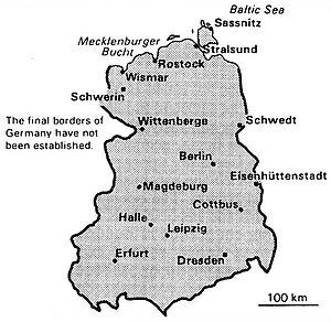 World Factbook (1990) German Democratic Republic.jpg