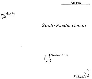 World Factbook (1990) Tokelau.jpg