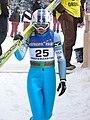 World Junior Ski Championship 2010 Hinterzarten Yuuki Itoh 089.JPG