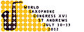 World Saxophone Congress 2012 St Andrews Logo.jpg