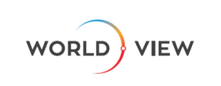 World View Enterprises Private American near-space exploration and technology company