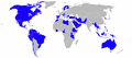 World operators of the Bell 206.png