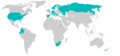 Worldwide distribution of Mcerebralis.png