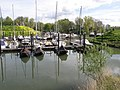 Woudrichem Vestinghaven 8.JPG