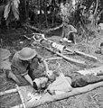 Wounded Japanese POWs Gona.jpg