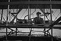 Wright Brothers' test flight.jpg