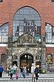 Wroclaw-markethall-100.JPG