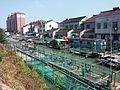 Wujiang, Suzhou, Jiangsu, China - panoramio (22).jpg