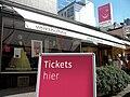 Wuppertal-live.de-vorverkauf-volksbuehne.jpg
