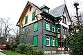 Wuppertal - Am Diek - Villa Halstenbach 04 ies.jpg