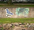Wuppertal Barmen - Wupperufer 01 ies.jpg