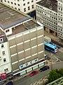 Wuppertal Islandufer 0120.JPG