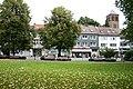 Wuppertal Ronsdorf 22 ies.jpg