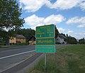 Wurmlohpass Straßenschild 6x7.jpg