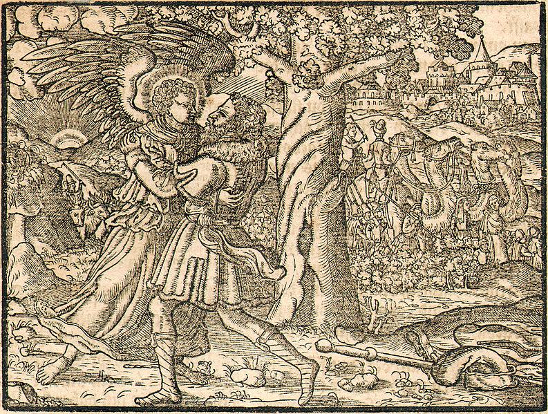 File:Wutenberg Bibel 1558.jpg