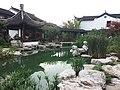 Wuzhong, Suzhou, Jiangsu, China - panoramio (374).jpg