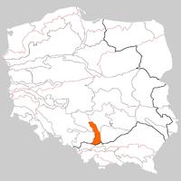 Wyżyna Krakowsko-Częstochowska.png