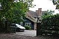 Wyldes Farmhouse - geograph.org.uk - 884999.jpg