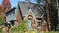 Wylie Street East, 1019, Elm Heights HD.jpg