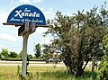 Xanadu-Home-of-the-Future-sign-in-Florida.jpg