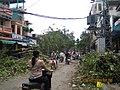 Xangsane debris Danang 1.jpg