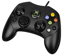 Xbox (console) - Wikipedia