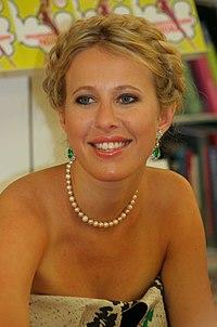 Рвая десятка рейтинга 100 самых сексуальных женщин страны 1 актриса мария кожевникова