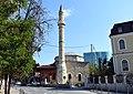 Xhamija 11.jpg
