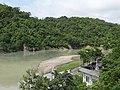 Xindian River 新店溪 - panoramio (2).jpg
