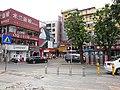 Xixiang, Bao'an, Shenzhen, Guangdong, China - panoramio (4).jpg