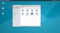 Xubuntu 16.04 LTS ru.png