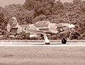 YaK-9 MAAM.jpg