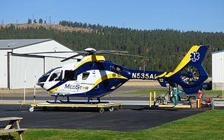 MedStar Health not-for-profit healthcare organization