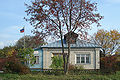 Yakovtcevo NNov Rural Administration 0194.jpg