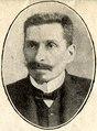 Yanchevski V O.tif