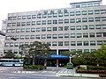 Yangcheon-gu Office.jpg