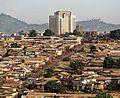 Yaounde-BEAC.jpg