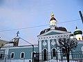 Yaroslavl - panoramio (13).jpg