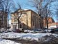 Yaroslavl Lutheran Church 001.JPG