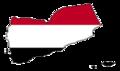 Yemen map flag3.png