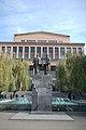 Yerevan State University 47.JPG
