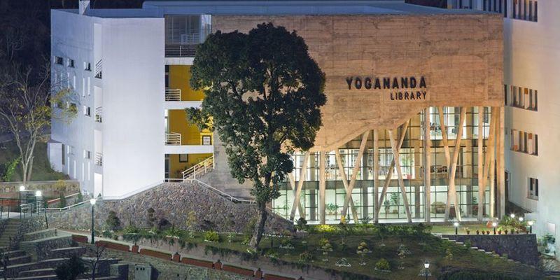 File:Yogananda-library1.jpg